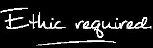 logo-ethic-en-page